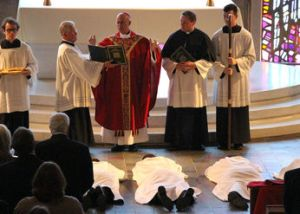 diaconate_ordination_iii
