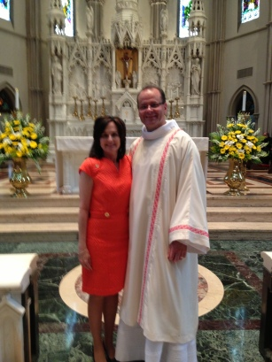 deacon-and-mrs-miller