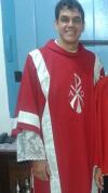 diacono wei