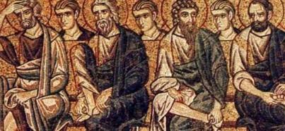 diaconos (1)