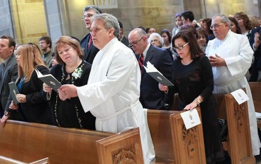 2015-Diaonate-Ordination-Gallery-002