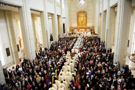 Archdiocese_Galveston_Houston_Diaconate_Ordination_2015_web1