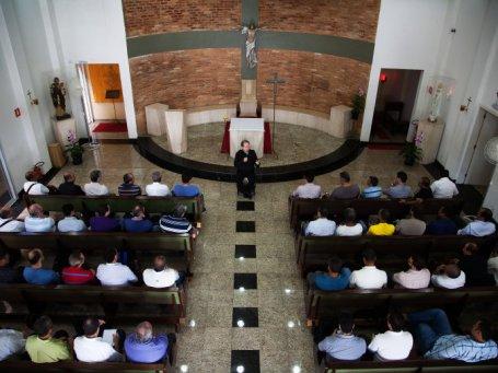 alx_diaconato-padre_fernando_jose_2015-sp_102-ale_original