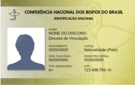 COMUNICAÇÃO_SOBRE_CARTEIRA_DE_IDENTIDADE_ECLESIAL
