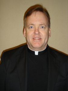 Very_Rev._John_C._Anderson