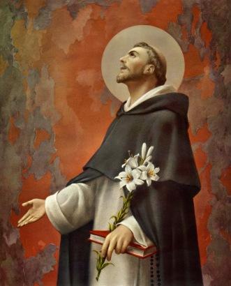 santodomingo