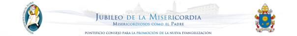 gdm-logo-es (1)