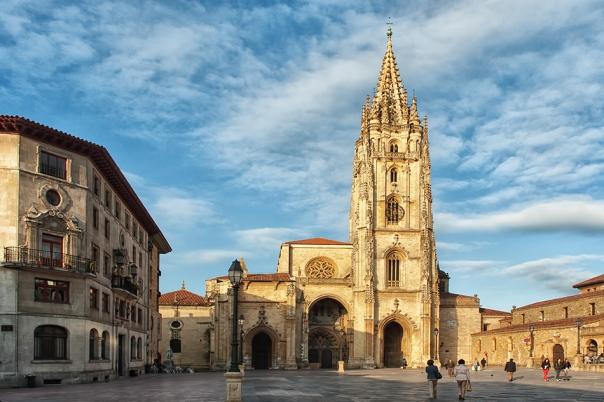 plaza-de-la-catedral_2