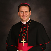 Bishop_Cozzens_web