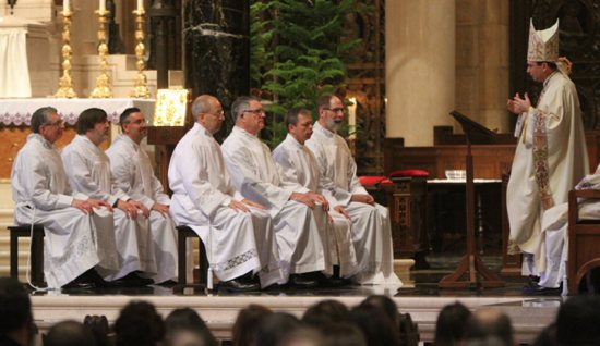 Deacons-with-Bishop-Cozzens