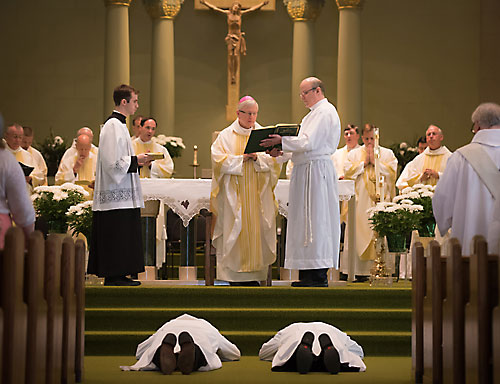 1619ordination-1.jpgweb2