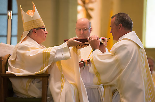 1619ordination-5.jpgweb2