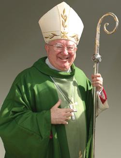 BishopMurphy