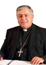 obispo_oficial_slyde