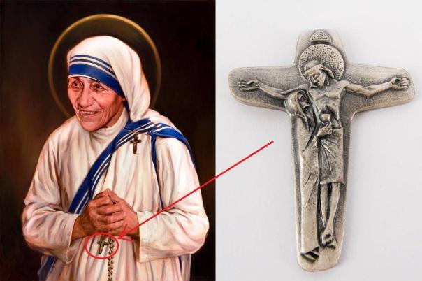 cruz-madre-teresa