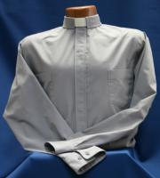 deacon-clergy-shirt