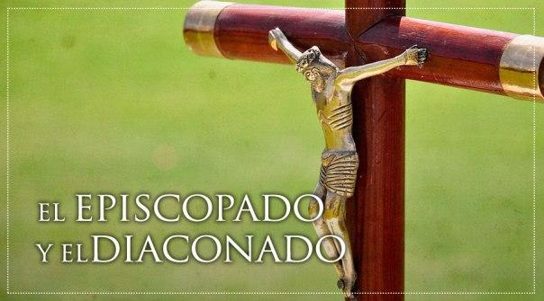diaconadoepiscopado_090816