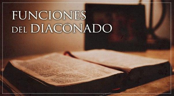 diaconadofunciones_090816