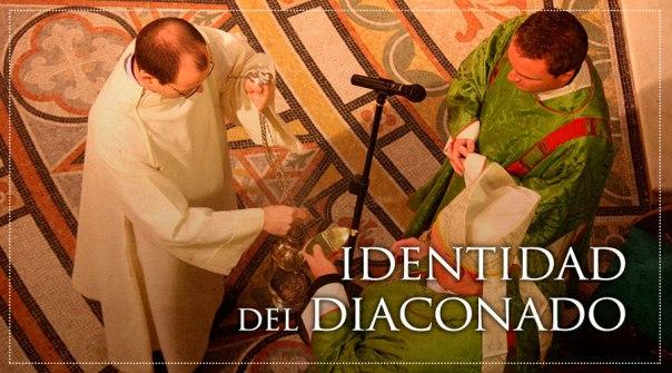 diaconadoidentidad_090816