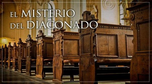 diaconadomisterio_090816