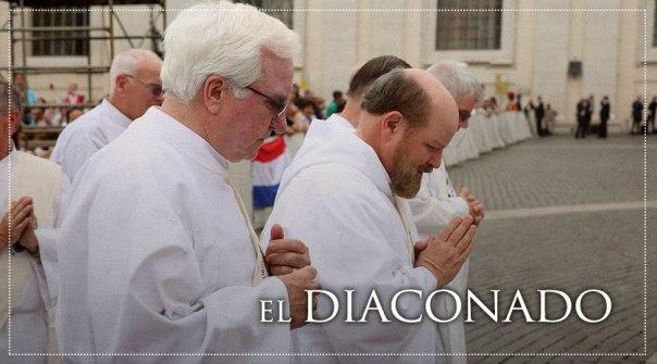 diaconadopermanente_090816