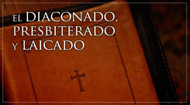 diaconadopresbiterado_090816