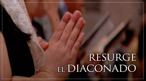 diaconadoresurge_090816