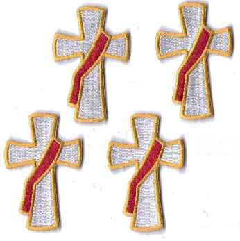 Iron-on-Deacon-Cross.jpg