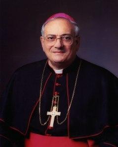 BishopDiMarzio_2.jpg