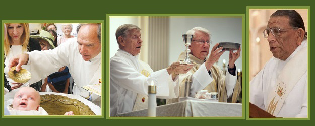 Re-evaluating-the-diaconate.
