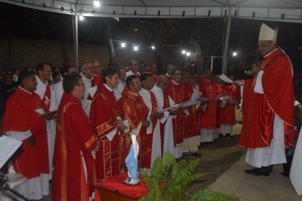 diaconos-permanentes-renovam-suas-promessas-na-arquidiocese-de-palmas
