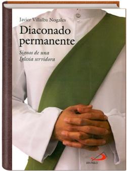 LibroDiaconadoPermanente
