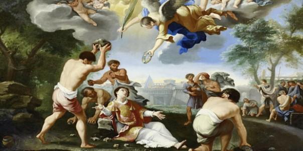 garzi_attr_stoning_of_saint_stephen