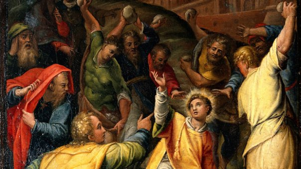 The_stoning_of_St_Stephen