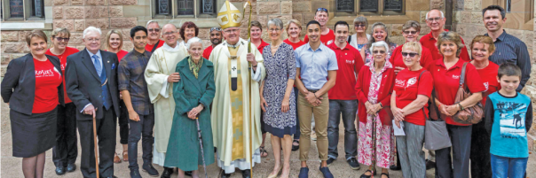 andrew_diaconate_brisbanearchdiocese-friendsonthestreet