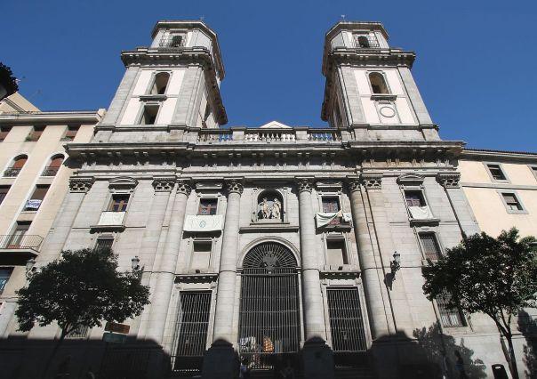 Colegiata_de_San_Isidro_(Madrid)_14