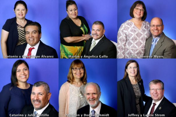 Candidatos-Diáconos-2018-ES-696x464 (1)