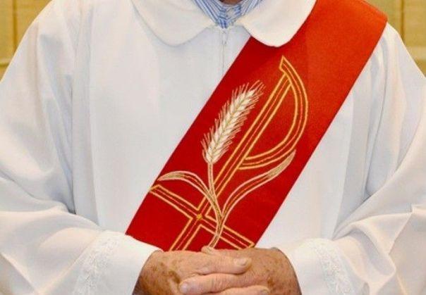 diaconado-permanente