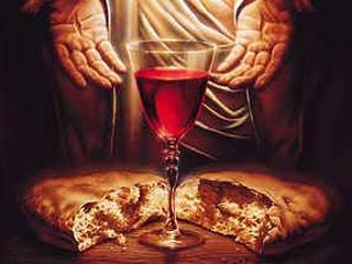 jesus-vino