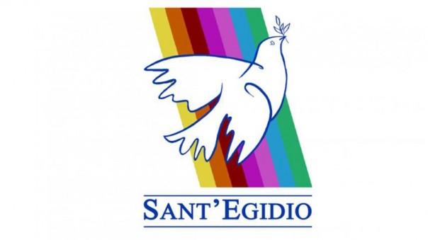 SAN-EGIDIO-796x448