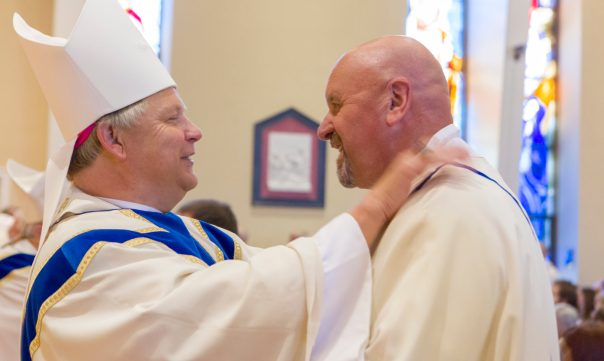 cropped-Diaconate-Ordination-132