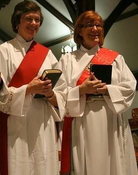 diaconas-en-la-iglesia-1 (2)