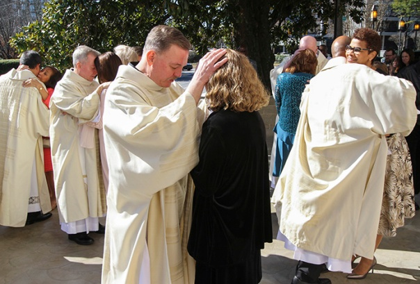 2019-permanent-diaconate-ordination-157a